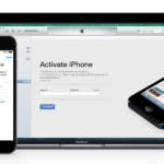 iCloud Unlocker Online - Apple Account