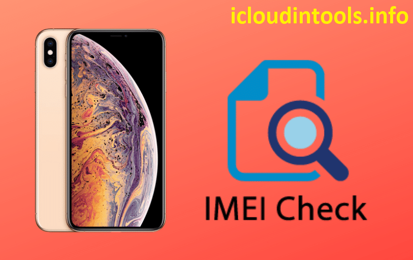 iPhone IMEI Check - IMEI iPhone - Check iPhone Tool - Unlock Apple id